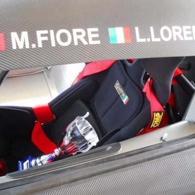 Giagua Luca Lorenzini – Lotus Cup Adria