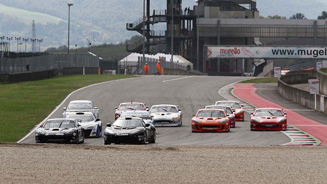 68131_euro-series-by-nova-race-titoli-assegnati-al-mugello